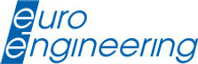 Logo Euro Engineering.jpg
