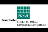 Logo Fraunhofer Fokus.png