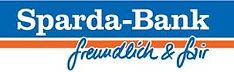 Logo Sparda Bank.jpg