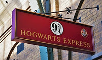 harry-potter-1640525_640.jpg
