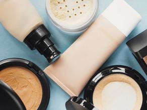 Makeup Master Class: Foundation