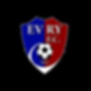 LOGO EVRY FC.png