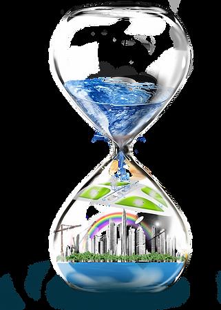 kisspng-hourglass-water-drop-hourglass-5