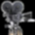 video adoucisseur