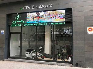 tienda-eptv-diagonal.jpg