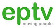 eptv-moving-people-180.jpg