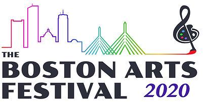 BostonArtsFestival2020.jpg