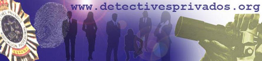 detectives privados org