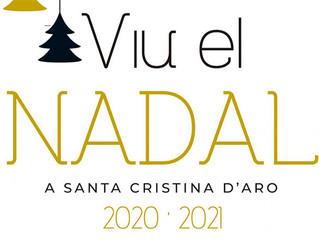 Activitats Desembre 2020