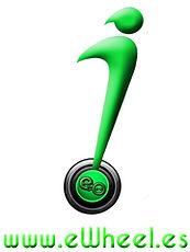 logo eWheel