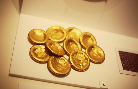 gold-ingots-by-kevin-walsh.jpg