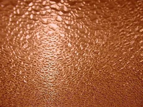 copper-by-FRED.jpg
