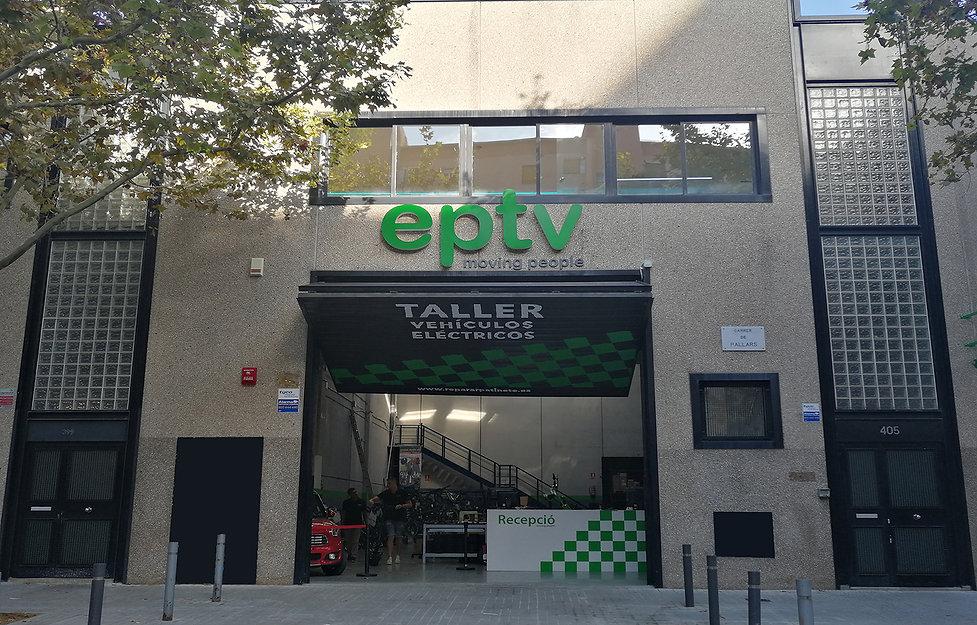 ePTV-Pallars.jpg