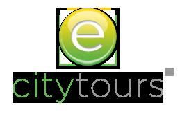 Excursiones, visitas guiadas y actividades