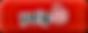 Link to Air Care Inc. reviews