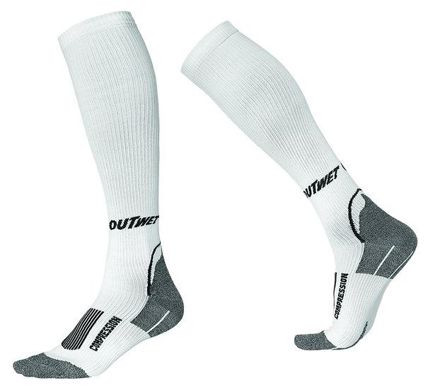 Компрессионные носки OUTWET CSOCKS