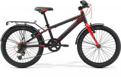 Детский велосипед Merida Dino J20