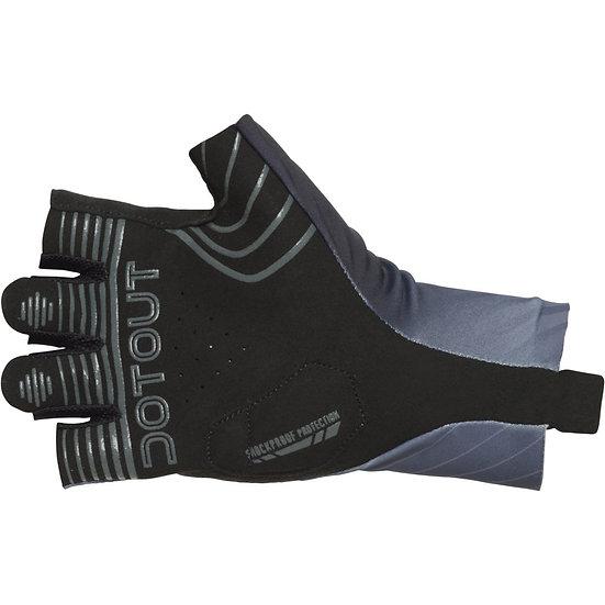 Dotout Speed перчатки