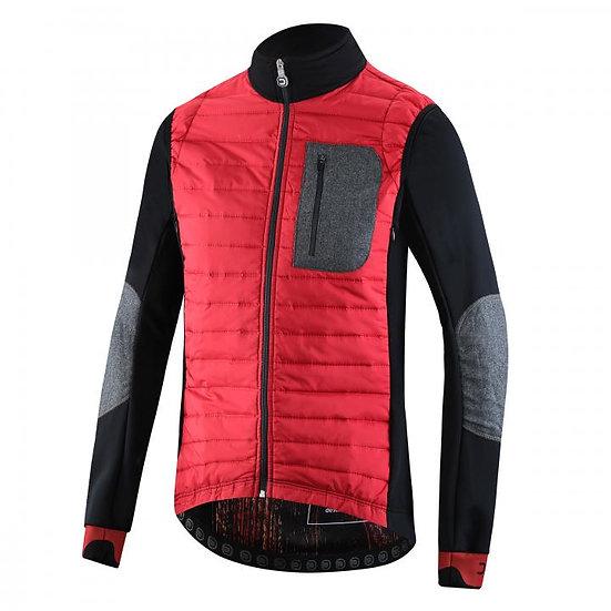 Dotout Spirited Jacket