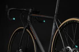 Шоссейный велосипед CHAPTER2 Huru Disc