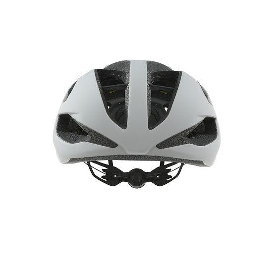 Велосипедный шлем Oakley ARО5