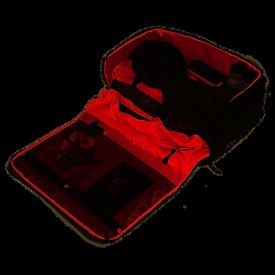 Дорожная сумка Silca Maratona Gear Bag