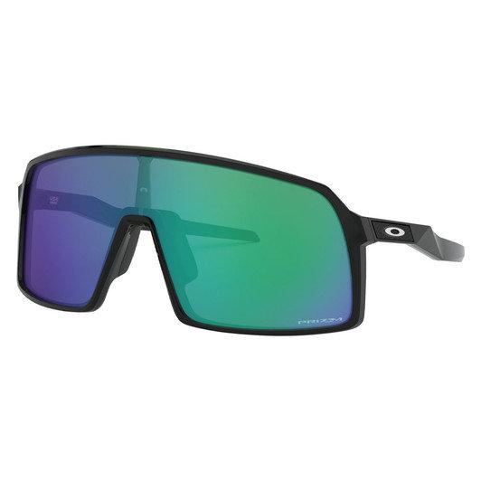 Очки Oakley Sutro Black Inc/Prizm OO9406-0337