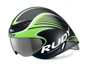Велосипедный шлем Rudy Project Wing57 Aero