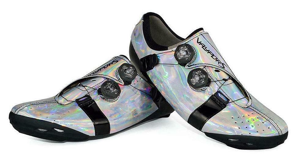 Шоссейные туфли BONT Vaypor S