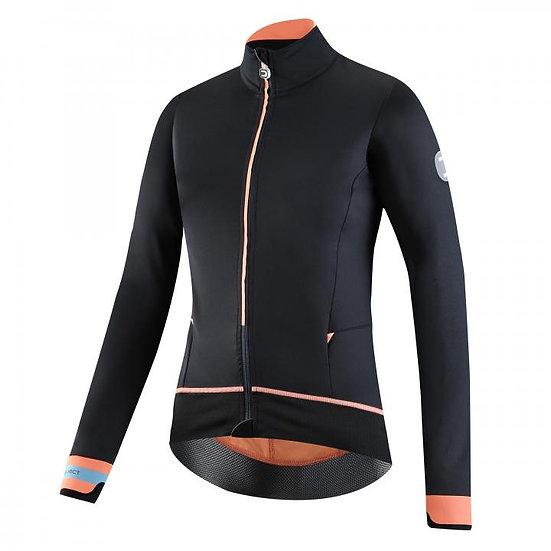 Dotout Bodylink Jacket