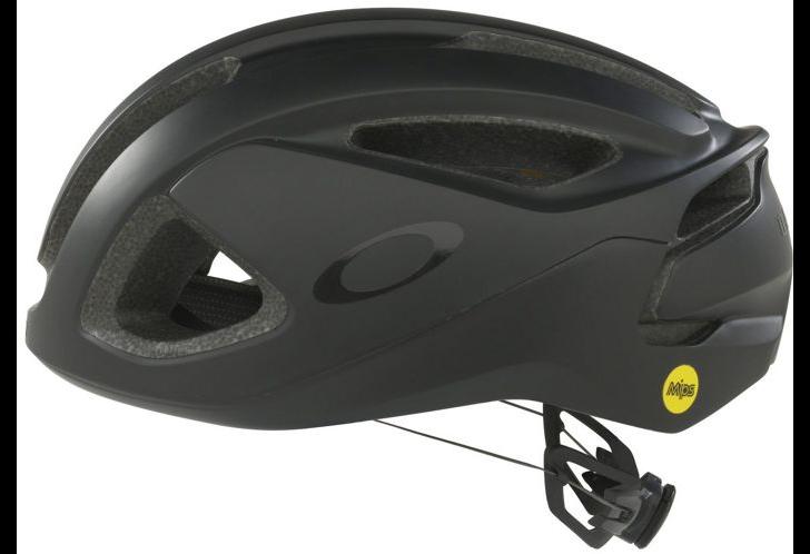 Велосипедный шлем Oakley ARО3
