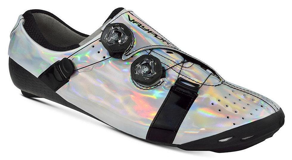 Шоссейные туфли Bоnt Vaypor S Hologram