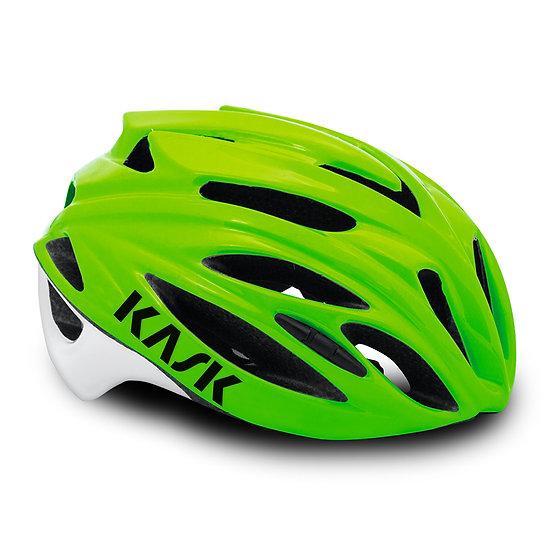 Велошлем Kask Rapido