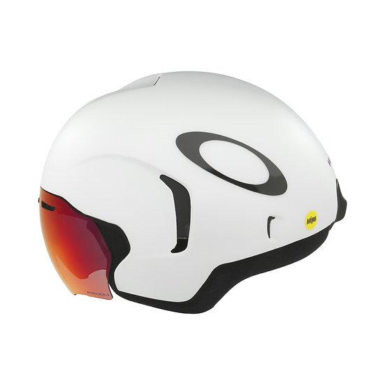 Велосипедный шлем Oakley ARO7
