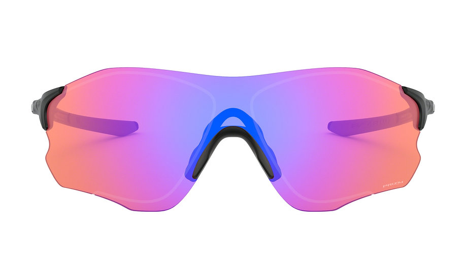 Очки Oakley EVZero™ Path®