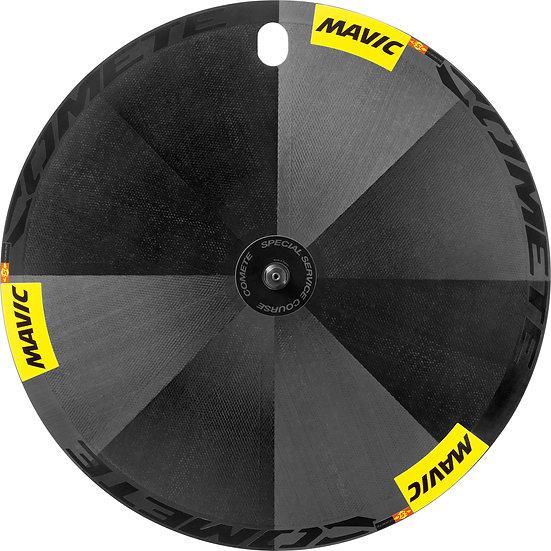 Диск Mavic Comete Track задний диск