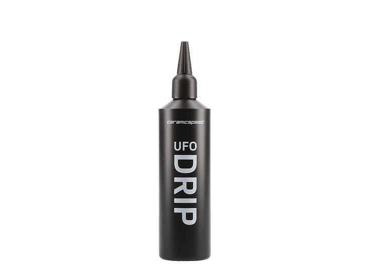 Смазка СeramicSpeed Chain Lube UFO Drip