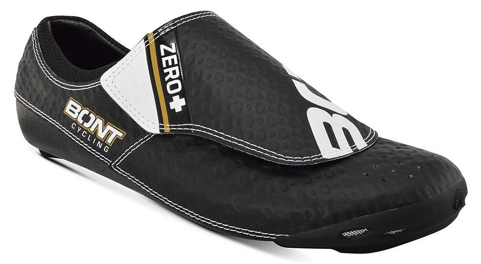 Шоссейные велотуфли BONT New Zero+