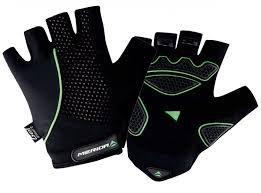 Велосипедные перчатки  Merida