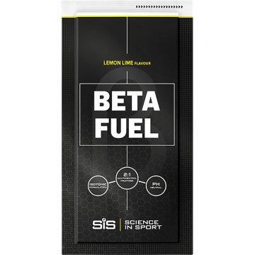SiS Beta Fuel, 84 гр
