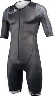 Комбенизон для триатлона Bio Racer Speedwear Concept Suit
