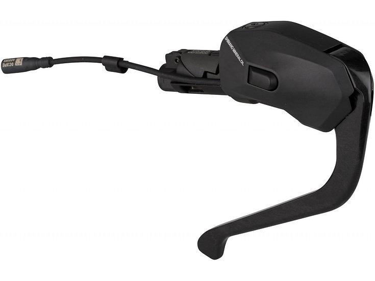 Шифтер/тормозная ручка Shimano Dura-Ace Di2 ST-R9180