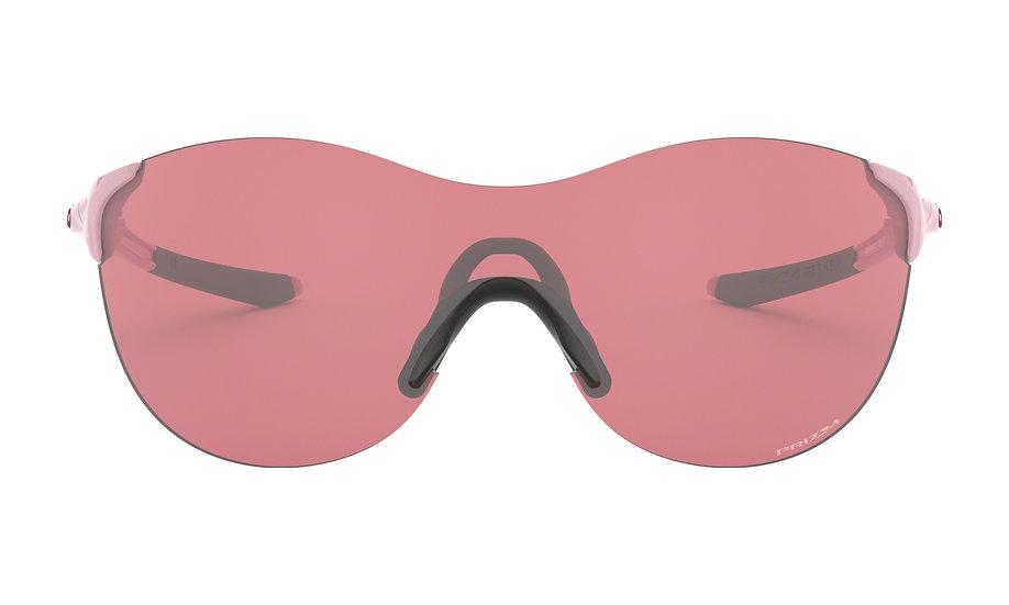 Очки Oakley EVZero™ Ascend