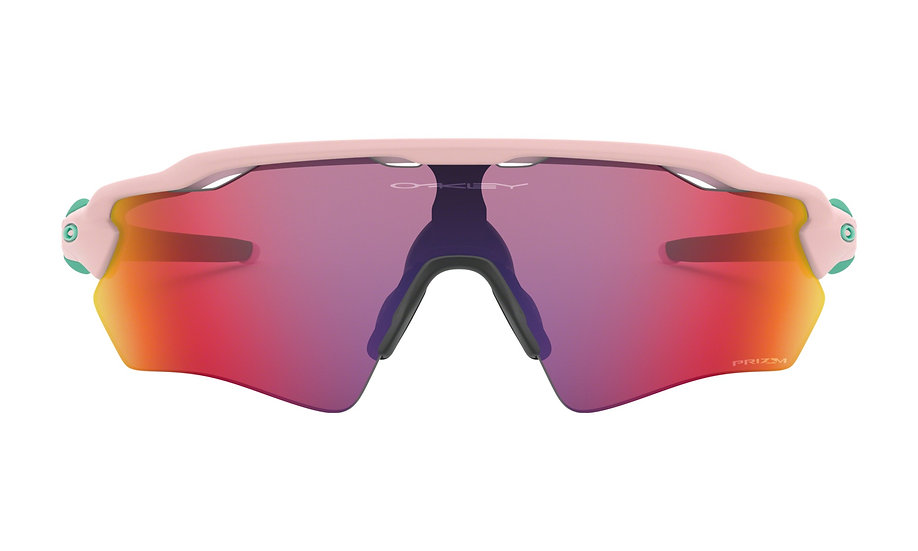 Очки Oakley Radar® EV XS Path® (Youth Fit)