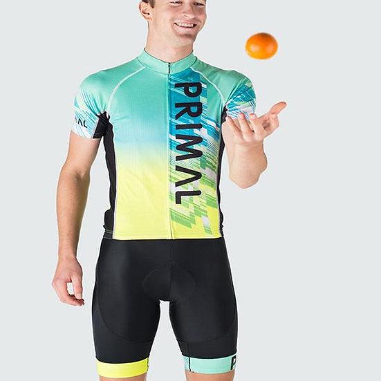 Комплект велоформы Primal Mai Tai Evo