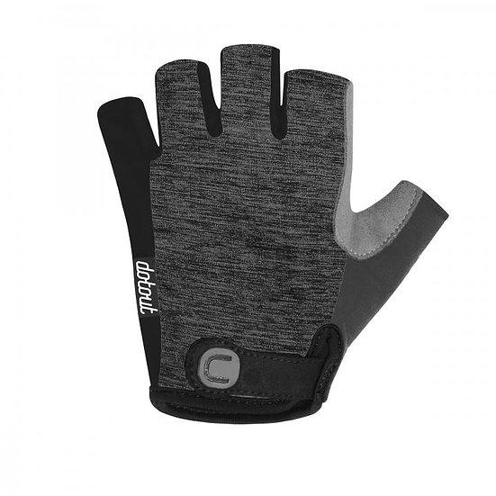 Dotout Lunar женские перчатки