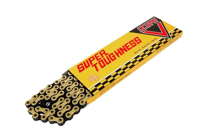 Трековая цепь Izumi Super Toughness Chain