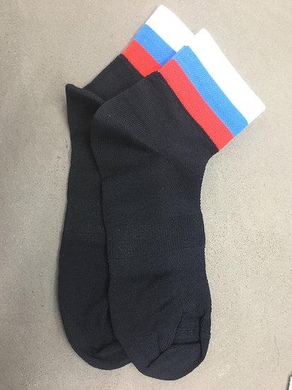 Велосипедные носки Giordana masters Russia