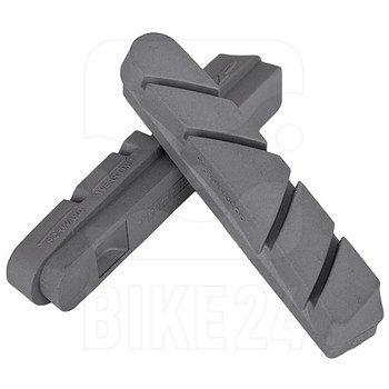 Тормозные  колодки Zipp Tangente Platinum Pro Evo