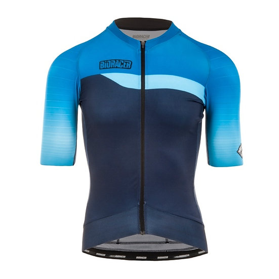 Веломайка Bioracer Epic Shirt Men Jersey